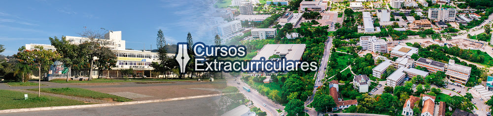 cursoextracurricular